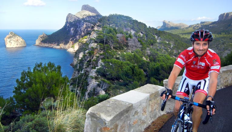 Bmai-mallorca-biking